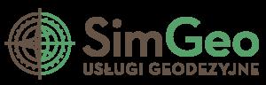 Simgeo Usługi Geodezyjne Libiąż, Chrzanów, Oświęcim